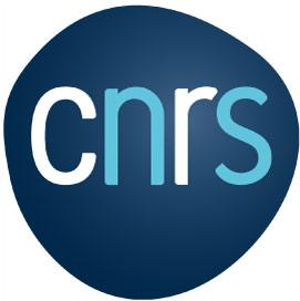 CNRS Mission pour la Place Des Femmes